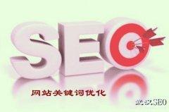 北京网站优化公司_SEO关键词排名优化建议?