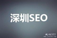 【深圳SEO】修改已收录文章的建议
