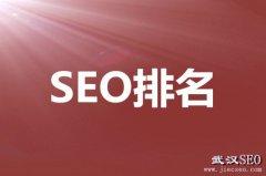 【SEO排名优化课程】SEO排名方法的总结建议