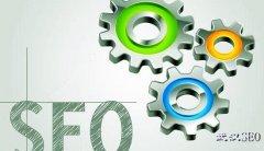 SEO站内优化最主要的是什么