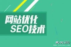 SEO推广_武汉网站SEO优化排名怎么做