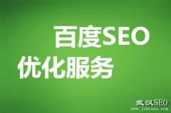 百度SEO优化服务_做网站优化必须要会的几种工具