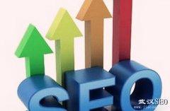 【SEO基础教程】为何要选取百度优化培训