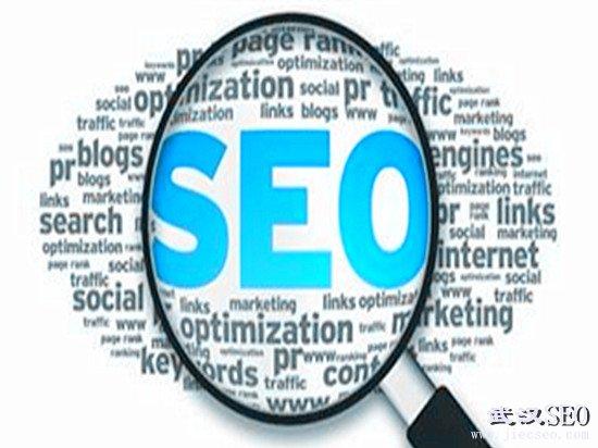 为什么搜索引擎优化越来越难做