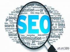 无锡网站建设 为什么搜索引擎优化越来越难做?