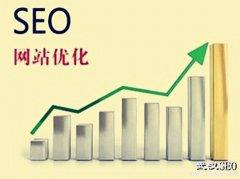 上海网站建设 如何优化单页网站?