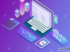 营销网站建设:淄博企业建站在建设网站时需坚持几条原则