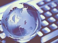 企业网站建设方案 如何才能提升客户的体验度