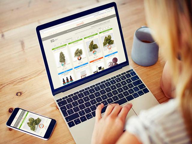 品牌网站建设 如何更精确地监管企业网站