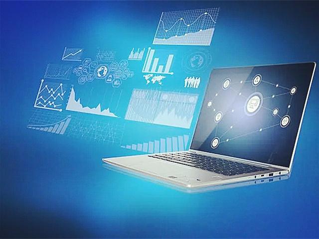 门户网站建设 企业网站设计应当做到与众不同